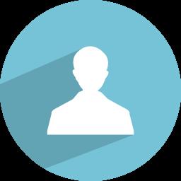 Cieplik Kacper - zdjęcie profilowe