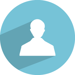 Czarnota Michał - zdjęcie profilowe