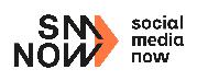 Logo SMN