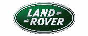 Logo Land Rover Silesia