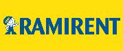 Logo Ramirent