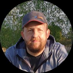 Rypień Paweł - zdjęcie profilowe