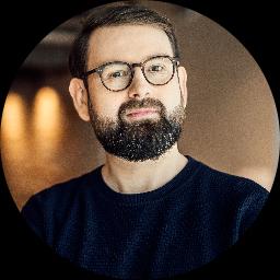 Mecenseffi K. / Słomka M. - zdjęcie profilowe