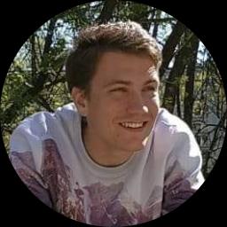 Mazurek J. / Drąg M. - zdjęcie profilowe
