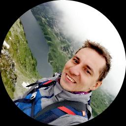 Wójcik Dariusz - zdjęcie profilowe