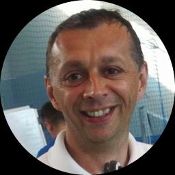 Gąsior Włodzimierz - zdjęcie profilowe