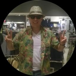 Bomba Mateusz - zdjęcie profilowe