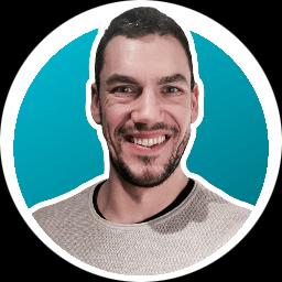 Wojtasik K. / Górski Ł. - zdjęcie profilowe