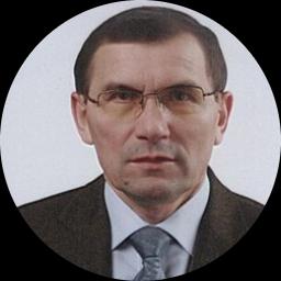 Sułowicz Władysław - zdjęcie profilowe