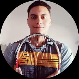 Chojnacki J. / Coba M. - zdjęcie profilowe