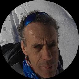 Bernasik Grzegorz - zdjęcie profilowe