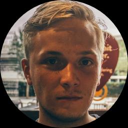 Brauntsch Piotr - zdjęcie profilowe