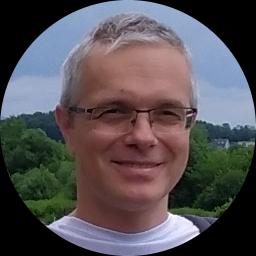 Sośnik Sebastian - zdjęcie profilowe