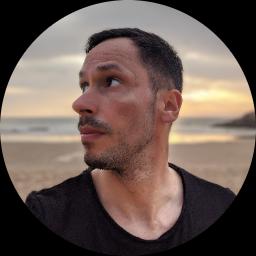 Pasoń Sławomir - zdjęcie profilowe
