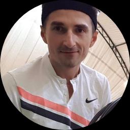 Dubiel S. / Grudzień M. - zdjęcie profilowe