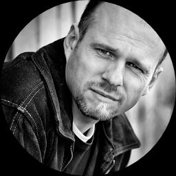 Zając Michał - zdjęcie profilowe