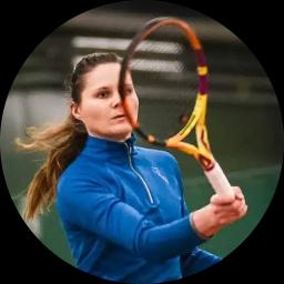 Bizon A. / Gołda M. - zdjęcie profilowe