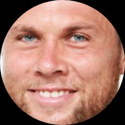 Szydło T. / Ciepiela G. - zdjęcie profilowe
