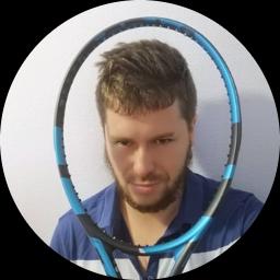 Szydło Tomasz - zdjęcie profilowe