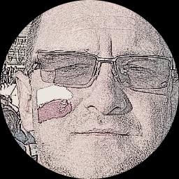 Rzepka Mariusz - zdjęcie profilowe