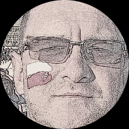 Rzepka M. / Zagórski T. - zdjęcie profilowe