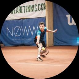 Fugiel Marcin - zdjęcie profilowe
