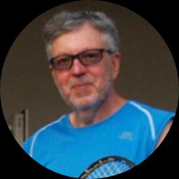 Jan Skąpski - zdjęcie profilowe