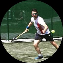 Fabio Padoan - zdjęcie profilowe