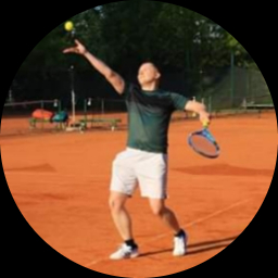 Bednarczyk R. / Kuźniar M. - zdjęcie profilowe