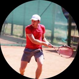 Kubicki K. / Yarkouski S. - zdjęcie profilowe