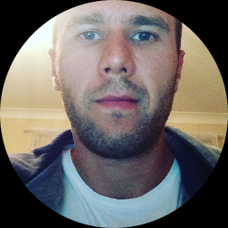 Konrad Ciechanowicz - zdjęcie profilowe