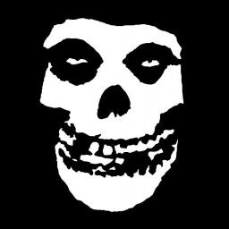 Jelonek D. / Lipiński K. - zdjęcie profilowe