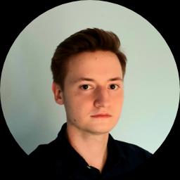 Olszowik G. / Janus P. - zdjęcie profilowe