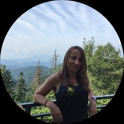 Witek Sabina - zdjęcie profilowe