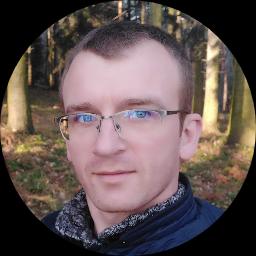Drabina Jakub - zdjęcie profilowe