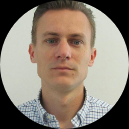 Van De Sompele Antony - zdjęcie profilowe