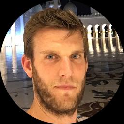 Veldman Nanne - zdjęcie profilowe